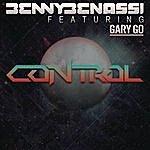 Benny Benassi Control (Feat. Gary Go)