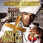 Bishop Lamont Pope Mobile