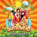 Sunshine Anak Mandiri