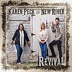Karen Peck & New River Revival