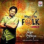 Babul Supriyo What The Folk
