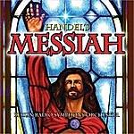 Berlin Radio Symphony Orchestra Handel's Messiah