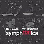 The Ron Davis Trio Symphronica