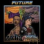 Akir Future