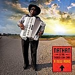 Nathan & The Zydeco Cha Chas A New Road