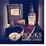Hooks Internal Conflict