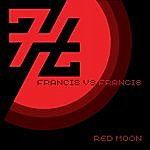 Francis Red Moon
