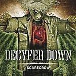 Decyfer Down Scarecrow