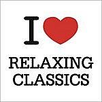 Ettore Stratta I Love Relaxing Classics