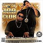Mac Reese 700 Club