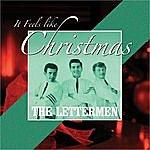 The Lettermen It Feels Like Christmas