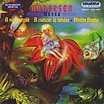 Hans Christian Andersen Andersen Mesék