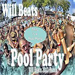 DJ Will Beats Pool Party 2013