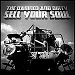 The Damned Sell Your Soul