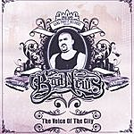 BadNews The Voice Of The City