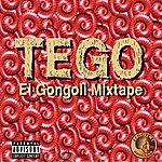 Tego Calderón El Gongoli Mixtape