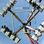 Swim Ride