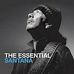 Santana The Essential Santana