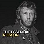 Harry Nilsson The Essential Nilsson