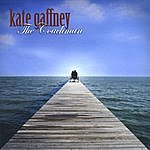 Kate Gaffney The Coachman