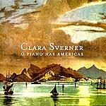 Clara Sverner O Piano Nas Américas