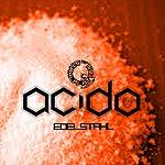 Edelstahl Acido