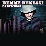 Benny Benassi Rock 'n' Rave