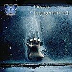 Decay Imagenary Ep