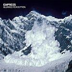 Empress Blurred Perception