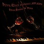 Milana Petits Reves Bizarres XIII-XXIV (Feat. Stephan Beneking)