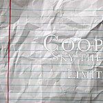 Coop Sky The Limit