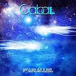 Cabal Parallel - Single