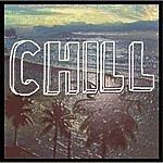 Chill Chill
