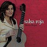 Berta Rojas Salsa Roja