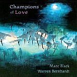 Marc Black Champions Of Love