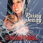 Paisty Jenny Criminal