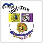 Jim Chaps Triple Treat