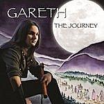 Gareth The Journey