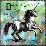 Craig Einhorn Busco Al Unicornio