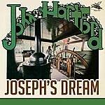 John Hartford Joseph's Dream
