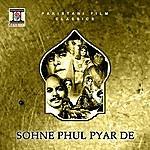 Noor Jehan Sohne Phul Pyar De (Pakistani Film Soundtrack)