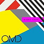 Orchestral Manoeuvres In The Dark Night Café