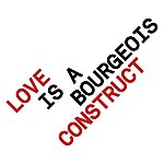 Pet Shop Boys Love Is A Bourgeois Construct (Ep)