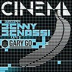 Benny Benassi Cinema