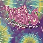 Boogie Pimps Somebody To Love