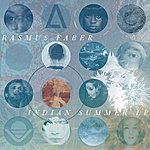 Rasmus Faber Indian Summer Lp
