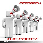 Feedback The Party
