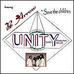 Unity Save The Children (Feat. B-Arrow) - Single