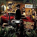 DJ Drama Bowen Homes Carlos