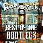 Fatboy Slim Best Of The Bootlegs